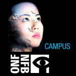 CAMPUS ONF